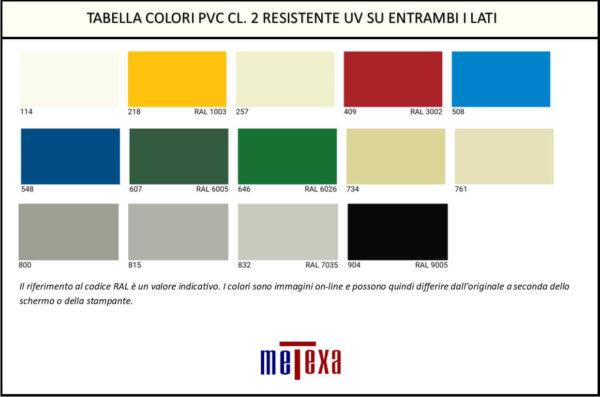 colori telo di copertura per tettoie auto